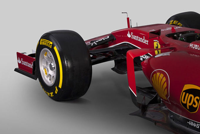 Ferrari-SF15-T-fotoshowImage-e979ea71-840093