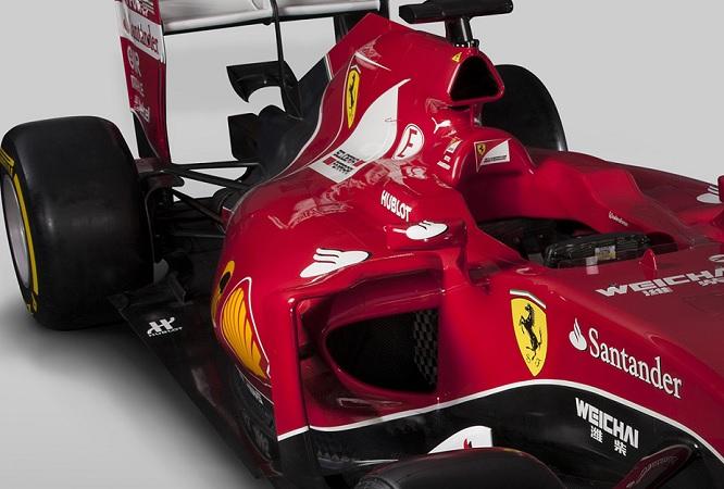 Ferrari-SF15-T-vista-dettaglio-3-4
