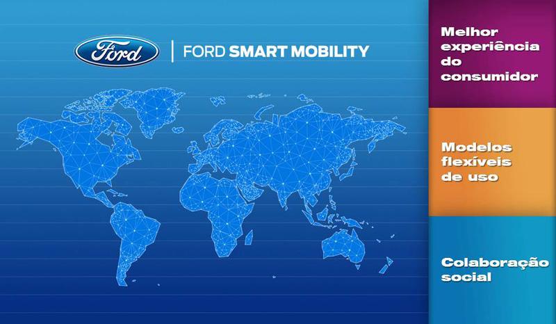 FordSmartMobility-2