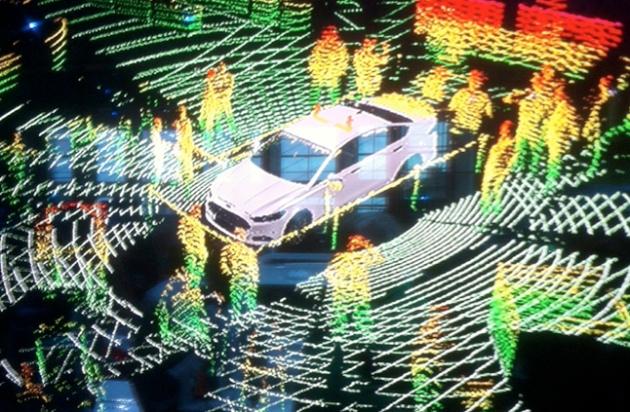 Ford_sensores_lidar