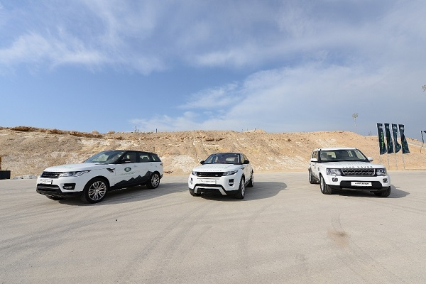 Land-Rover-Experience-Centre-at-BIC-1