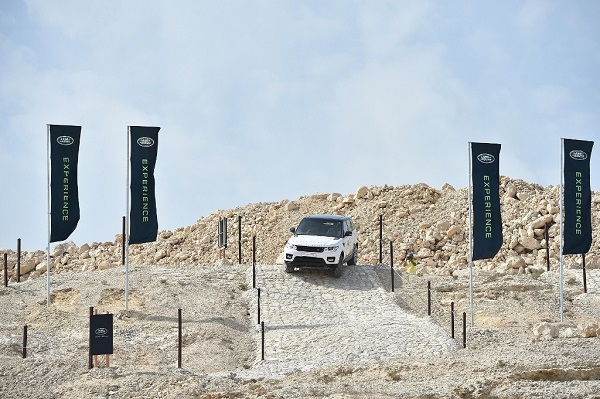 Land-Rover-Experience-Centre-at-BIC-3