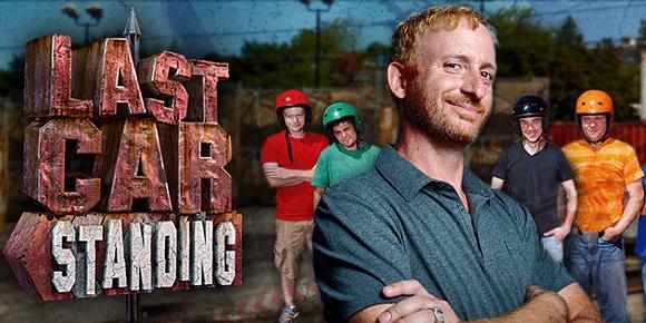 Last.Car.Standing.S01E01