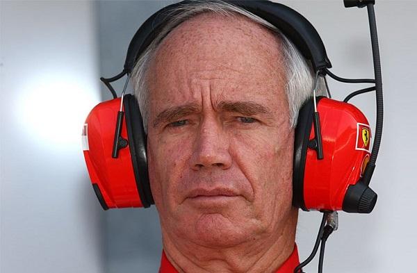 Legendary-Ferrari-designer-Rory-Byrne