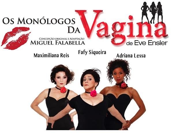 Logo-Site-Monologos
