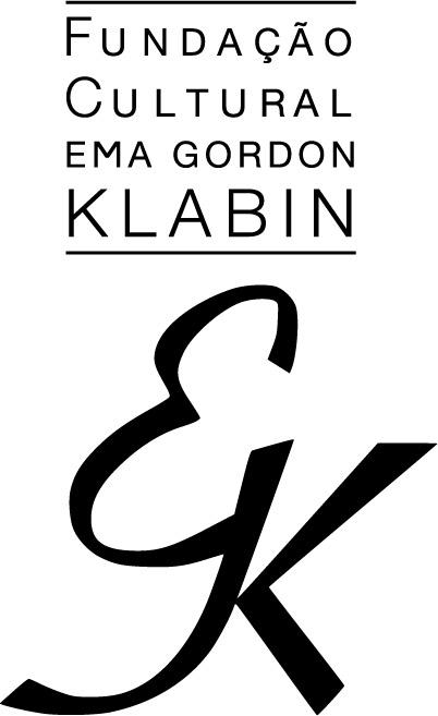 Logo_Ema Klabin