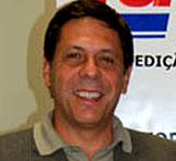 Eduardo Ribeiro, Matel