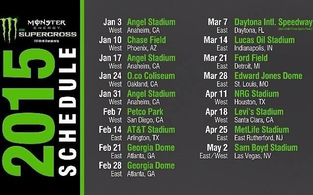 Monster-Energy-Supercross-schedule-2015