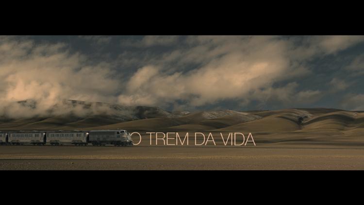 TREM_02_TARJA