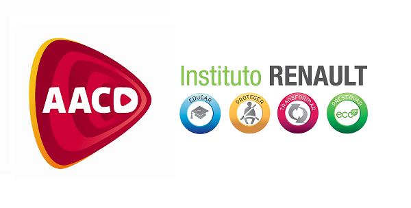 aacd-instituto-renault