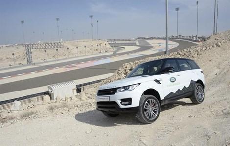 bahrain_international_circuit_2_Cropper_Hero