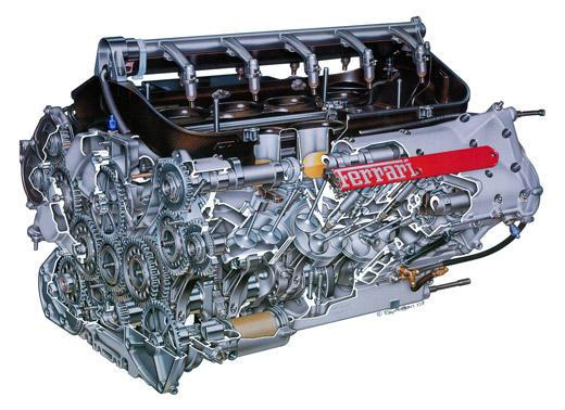 formula1_engine.481ajm8qvdic0g084s8g0kg4g.a5fuq7lrqzkgc0ccw4ss08gso.th