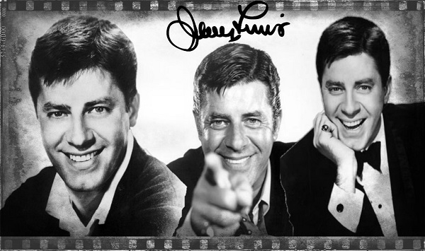 jerry_lewis_wallpaper_by_potterhead_writer-d5iq0wm