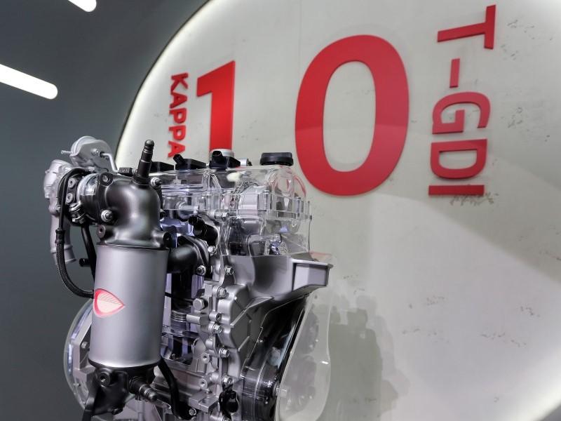 kia-10-turbo-gdi-kappa