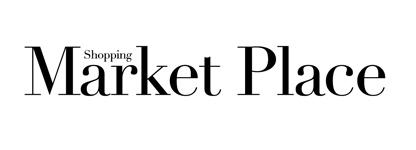 logo-shopping-market-place