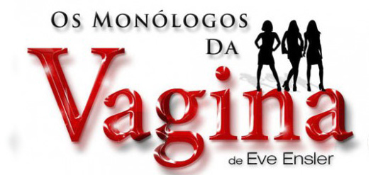 monologos-da-vagina