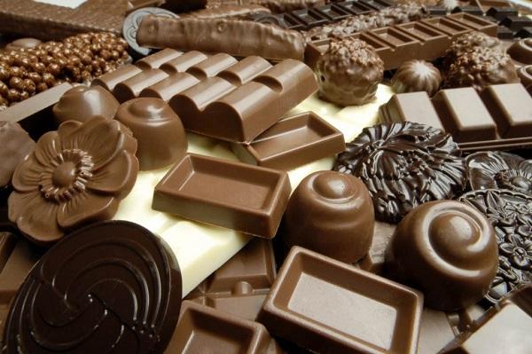 pesquisa-comprova-que-chocolate-nao-engorda-2