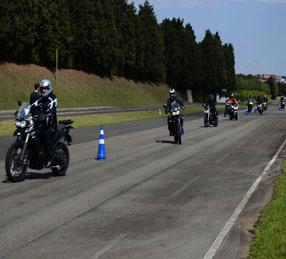 triumph-riding-experience-4