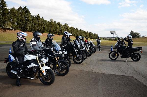 triumph-riding-experience-5