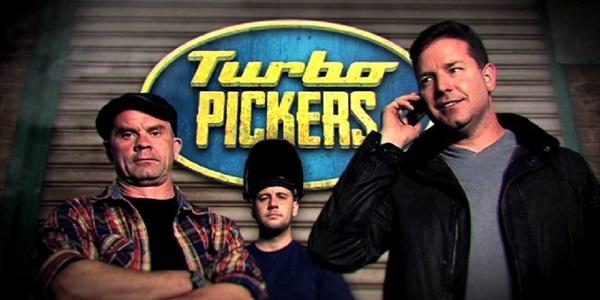 turbo-pickers-nauja-laida-apie-automobilius-1000x500