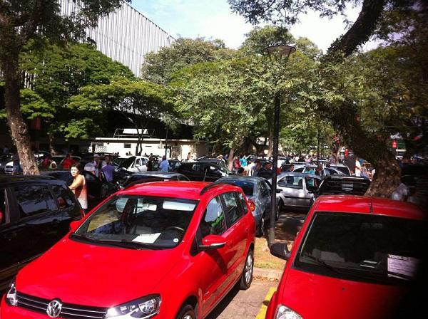 vendas carros usados