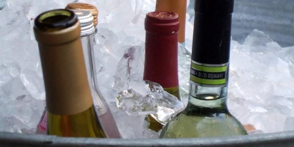 vinho-gelado-600x300