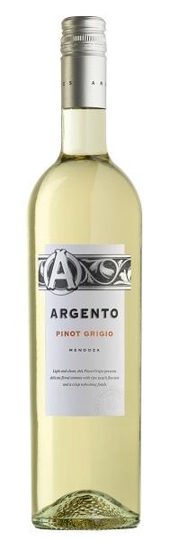 Argento 061