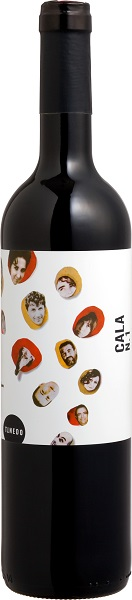 vinho5