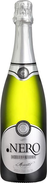 vinho6