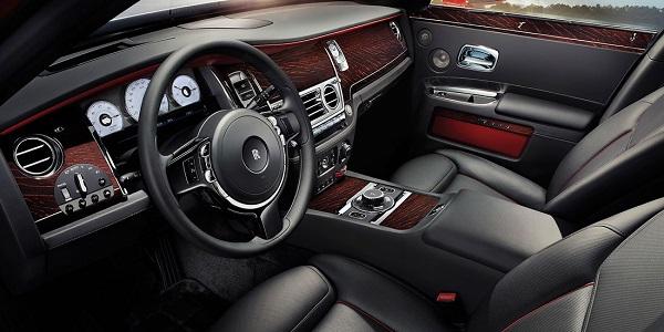 2015-Rolls-Royce-Ghost-Series-II-interior (1)