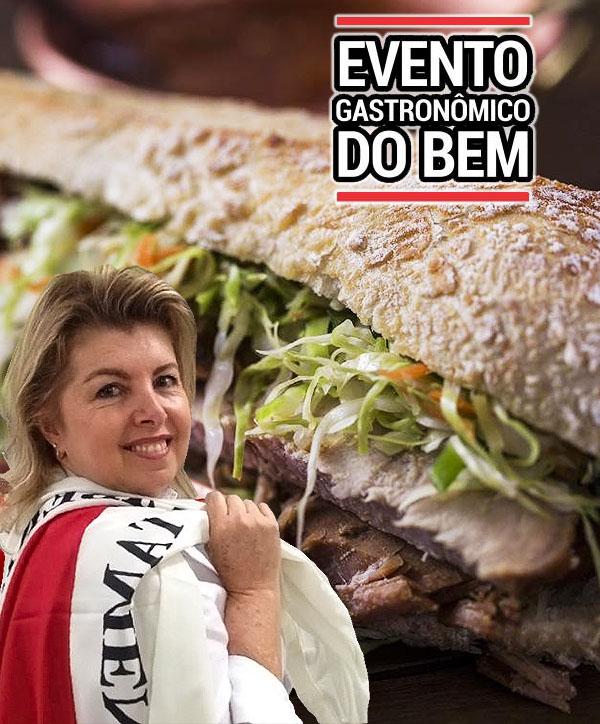 9-evento-gastronomico-do-bem-2b-pao-com-pernil-elzinha-nunes