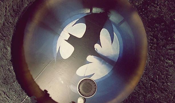 Batcave-Room-Decoration-at-Eden-Motel-Taiwan-02