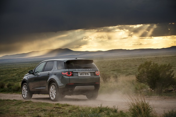 Discovery_Sport_New_04