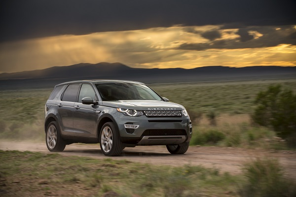 Discovery_Sport_New_07