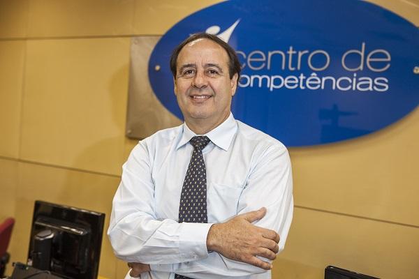 Mauricelio Faria