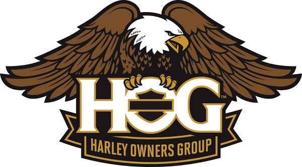 PR_HOG_Logo_Color