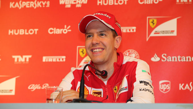 Sebastian-Vettel-Ferrari-Formel-1-Test-Jerez-1-Februar-2015-articleTitle-512518dc-840631