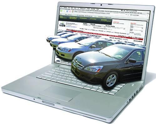 comprar-carros-online