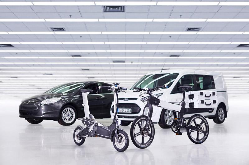 e-Bike-CongressoBarcelona2015-1