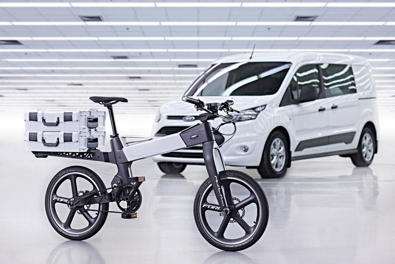e-Bike-CongressoBarcelona2015-2
