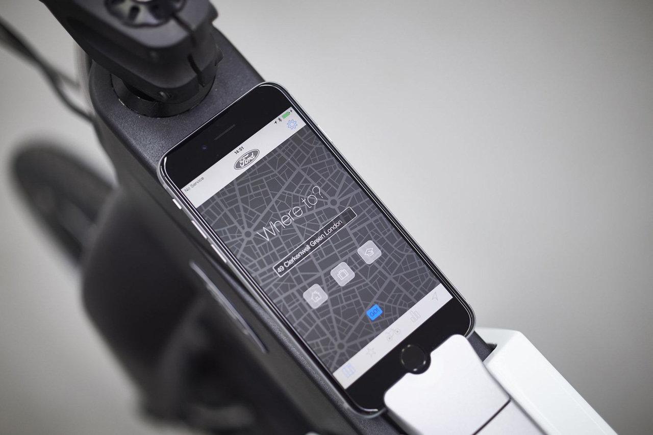 ford-e-bike-modeme-e-modepro_2