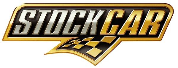 logo_stockcar