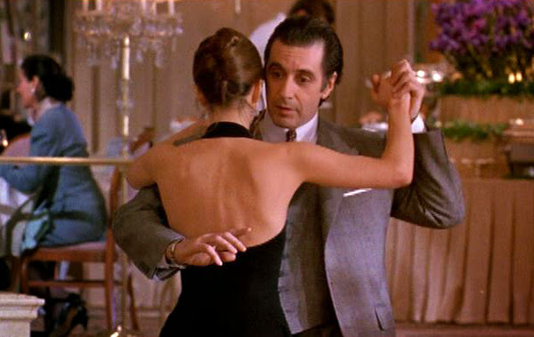scent-of-a-woman-tango
