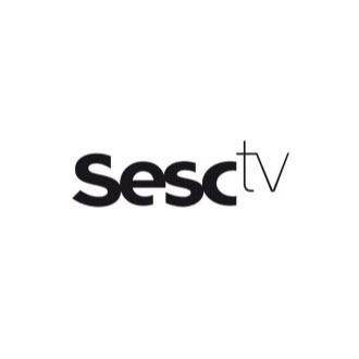 sesctv-330x330