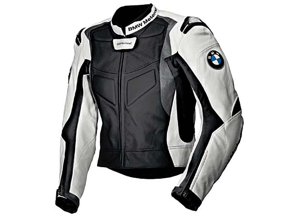 28-1430200815-bmw-jacket
