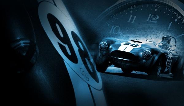 Baume-et-Mercier-Capeland-Shelby-Cobra-layout-1