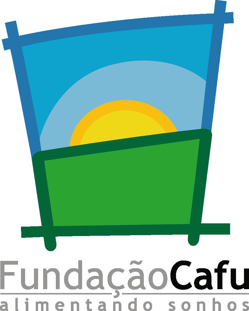 Fundação-Cafu-Vetor-Vertical