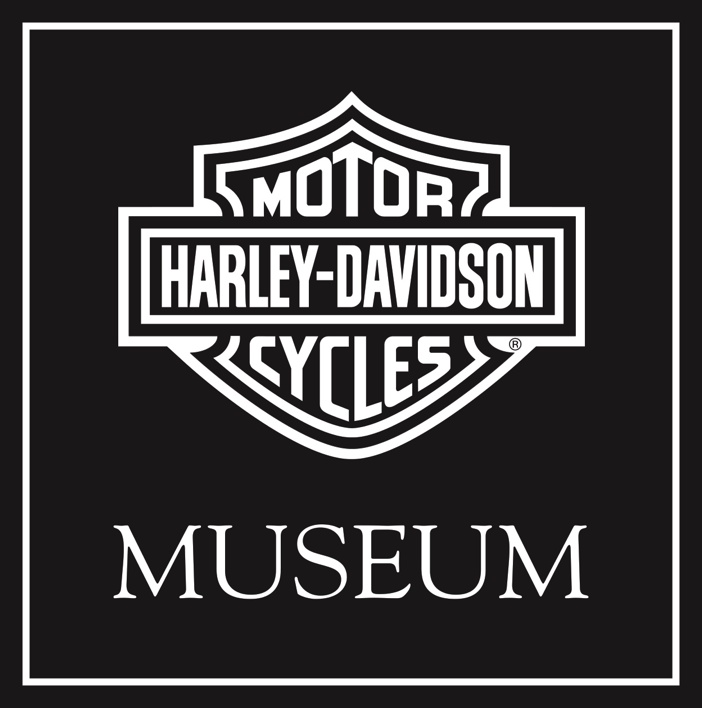 HD_Museum_Revise