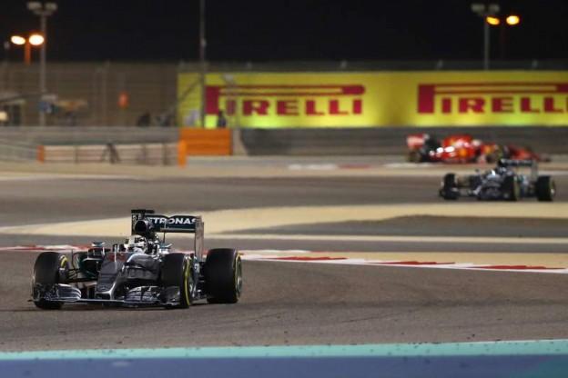 Hamilton_vence_bahrein-624x416