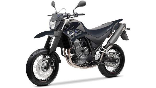 Nova-YAMAHA-XT-660-20151
